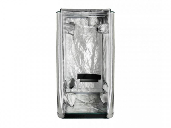 LUMERI GROW TENT 140-200